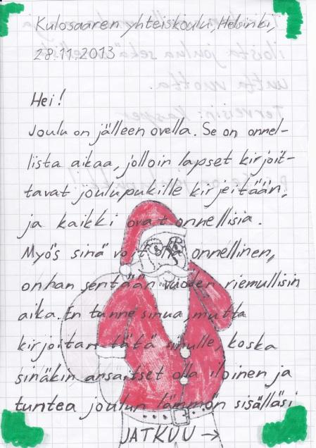 kirje_6