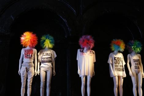 the-met-punk-exhibit08-470-wplok