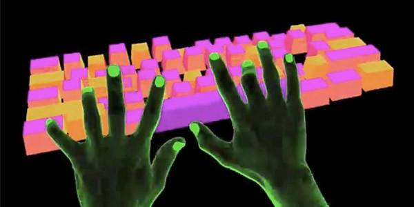 neon käpälät